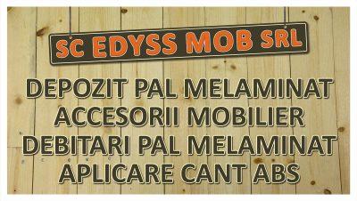 Edyss Mob S.R.L.