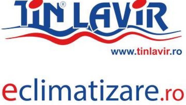 Tin Lavir – eclimatizare.ro
