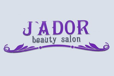 J'ADOR Beauty Salon