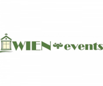 Wien Events