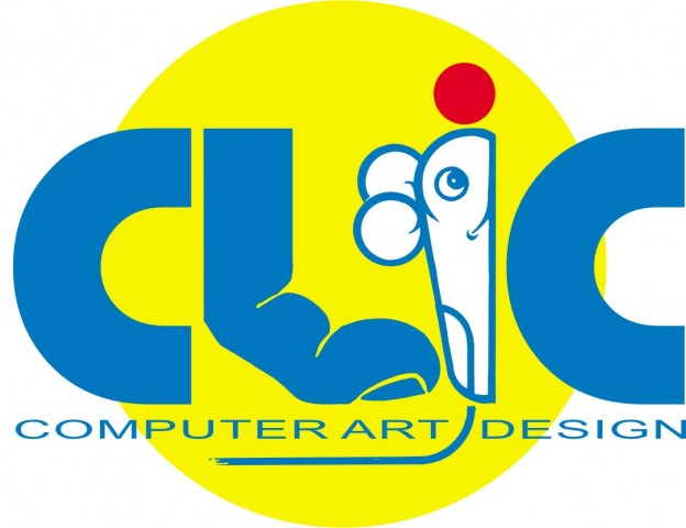 S.C. Clic Computer Art Design S.R.L.
